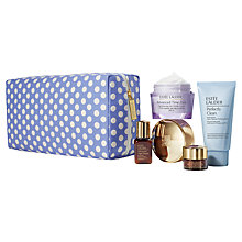 Buy Estée Lauder Age Prevention Skincare Set Online at johnlewis.com
