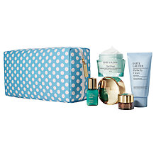 Buy Estée Lauder Anti-Wrinkle Skincare Set Online at johnlewis.com