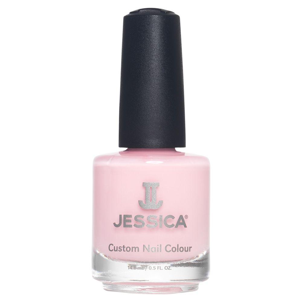 Jessica Jessica Custom Nail Colour - Pinks