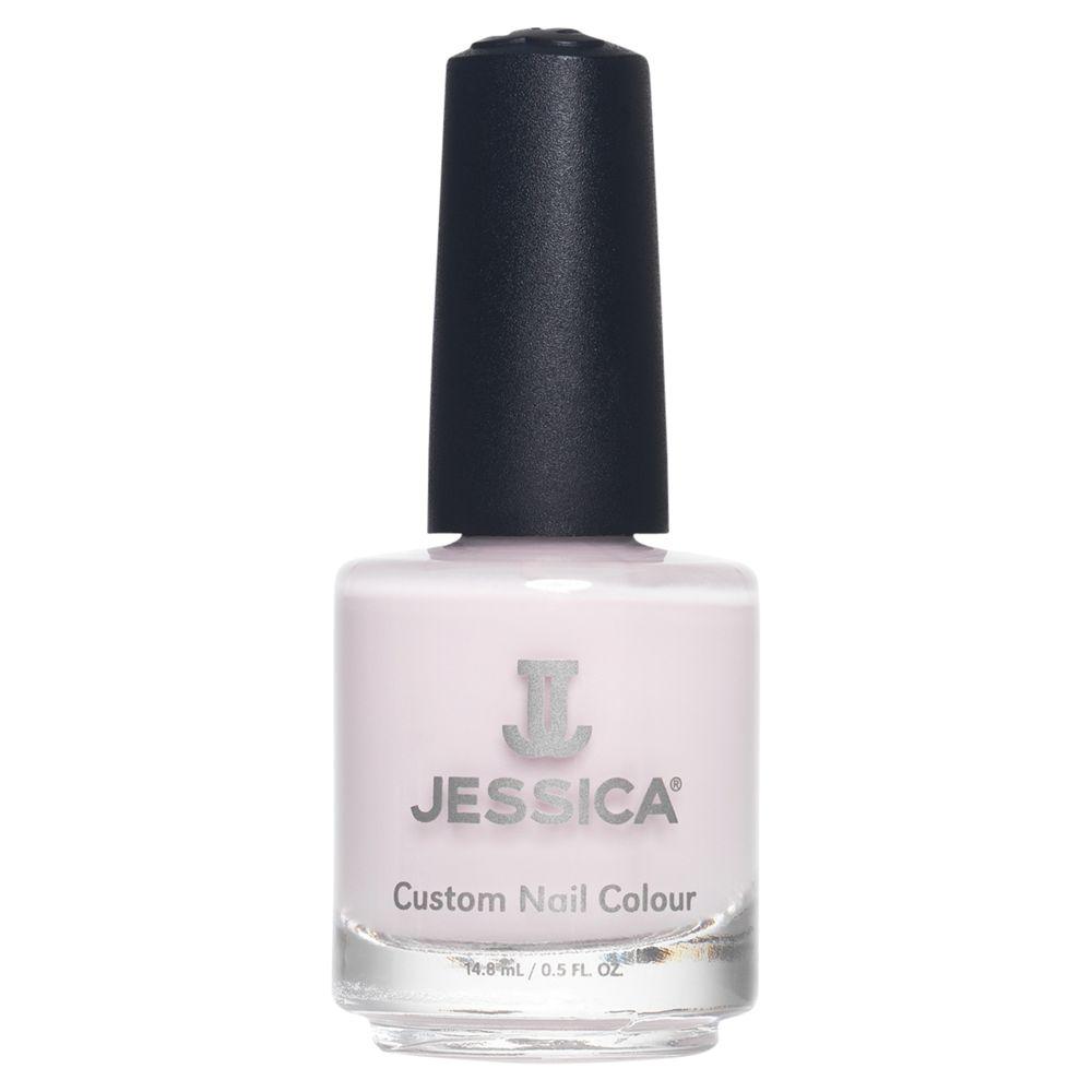 Jessica Jessica Custom Nail Colour - Nudes & Whites