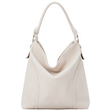 Buy French Connection Willow Casual Bag Online at johnlewis.com
