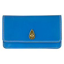 Buy Tula Saddle Originals Leather Matinee Purse Online at johnlewis.com