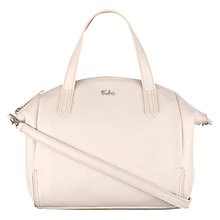 Buy Tula Nappa Originals Medium Leather Multiway Grab Bag Online at johnlewis.com