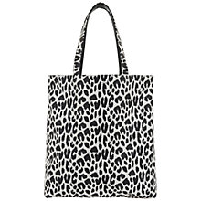 Buy Paul's Boutique Amelie Reversible Tote Bag Online at johnlewis.com