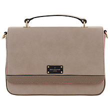 Buy Paul's Boutique Nicole Classic Across Body Bag Online at johnlewis.com