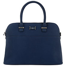 Buy Paul's Boutique Maisy Structured Tote Bag Online at johnlewis.com