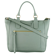 Buy Radley Berkeley Medium Leather Multiway Online at johnlewis.com
