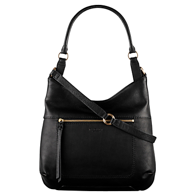 Radley Berkeley Large Leather Tote Bag