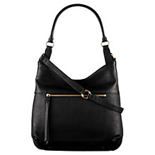 Buy Radley Berkeley Large Leather Tote Bag Online at johnlewis.com