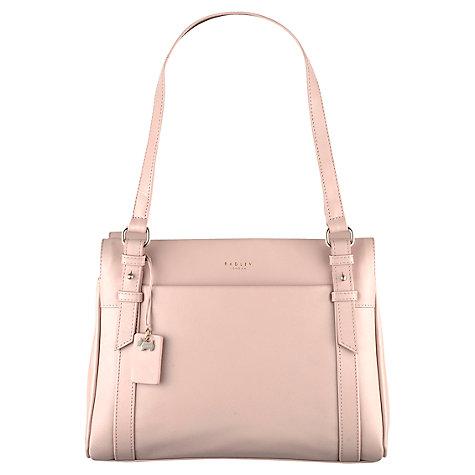 Radley Medium Shoulder Bag 29