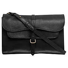 Buy Radley Grosvenor Medium Across Body Bag Online at johnlewis.com