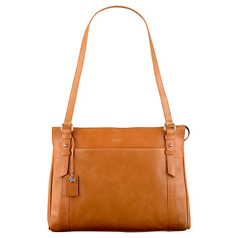 Where Can I Buy Shoulder Bags 90