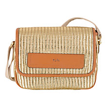 Buy Tula Java Originals Small Across Body Bag Online at johnlewis.com