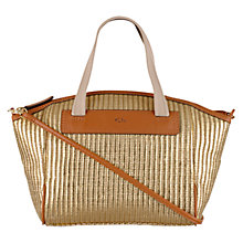 Buy Tula Java Originals Medium Across Body Bag Online at johnlewis.com