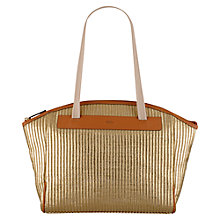 Buy Tula Java Originals Large Tote Bag Online at johnlewis.com