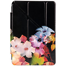 Buy Ted Baker Mayotte ipad Mini Case, Multi Online at johnlewis.com