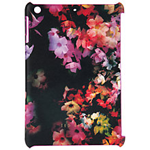 Buy Ted Baker Rudra ipad Mini Case, Multi Online at johnlewis.com
