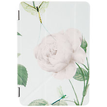 Buy Ted Baker Tenness iPad Mini Case Online at johnlewis.com