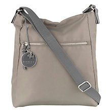 Buy Radley Harrington Medium Across Body Bag Online at johnlewis.com