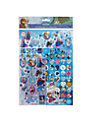 Paper Projects Disney Frozen Mega Stickers Collection
