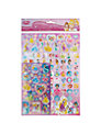 Paper Projects Disney Princess Mega Sticker Collection