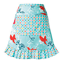 Buy Butterick Accessories Apron Sewing Pattern, 5943, A Online at johnlewis.com