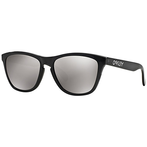 online glasses cheap  Buy Cheap Oakley Sunglasses Online Hk