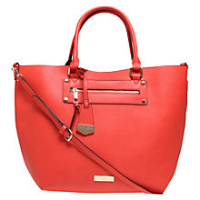 Buy Carvela Catlin Tote Bag Online at johnlewis.com