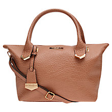 Buy Carvela Cheris Medium Tote Bag Online at johnlewis.com