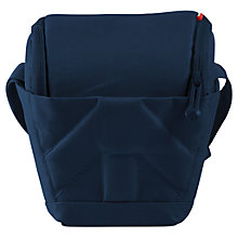 Buy Manfrotto Vivace 20 Holster Case for DSLR Cameras Online at johnlewis.com