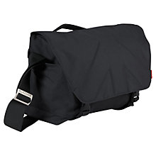 Buy Manfrotto Allegra-30 Messenger Bag Online at johnlewis.com