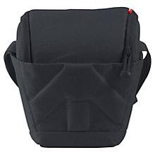 Buy Manfrotto Vivace 10 Holster Case for Mirrorless Cameras Online at johnlewis.com
