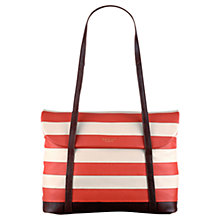 Buy Radley Putney Medium Leather Tote Bag Online at johnlewis.com
