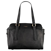 Buy Radley Hyde Park Medium Tote Bag Online at johnlewis.com