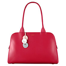 Buy Radley Millbank Large Tote Bag Online at johnlewis.com