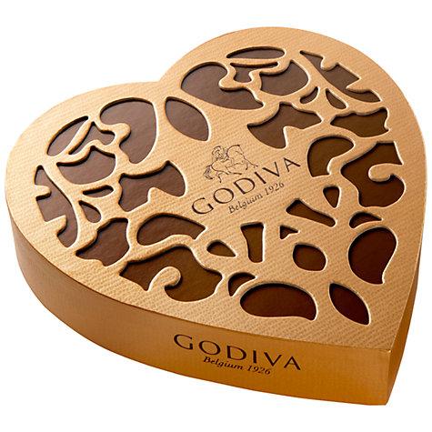 Godiva Chocolate Australia Buy