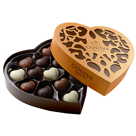 Visit us online and explore Godiva's luxurious chocolate gift baskets. Enjoy European chocolate biscuits, rich dark cocoa, dark chocolate truffles and more with free Canada-wide shipping.
