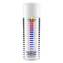 Buy MAC Lightful C Marine-Bright Formula Softening Lotion, 150ml Online at johnlewis.com