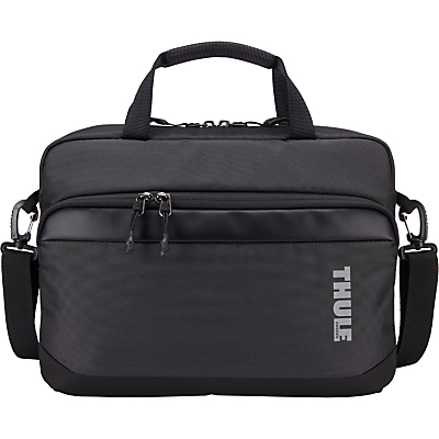 "Image of Thule Subterra Attaché for Laptops up to 13"", Grey"