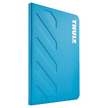 Buy Thule Gauntlet Case for iPad Air 2 Online at johnlewis.com