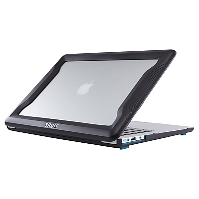 Thule Vectros Bumper for 11 MacBook Air Black