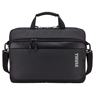 "Image of Thule Subterra Attaché for Laptops up to 15"", Grey"