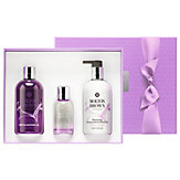 View all Beauty & Fragrance Sets