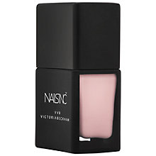 Buy Victoria, Victoria Beckham for Nails Inc Nail Polish, 14ml Online at johnlewis.com