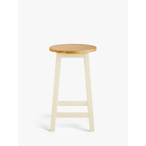 Buy John Lewis Adler Bar Stool John Lewis