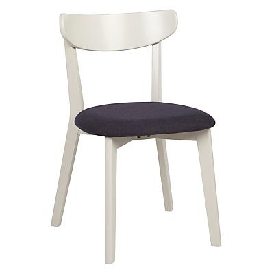 House by John Lewis Clio Chair