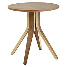 Buy John Lewis Radar Lamp Table Online at johnlewis.com