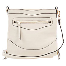 Buy Oasis Sandy Cross Body Bag Online at johnlewis.com