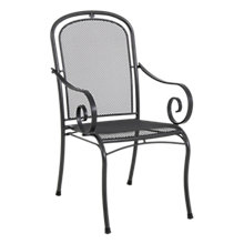 Buy Royal Garden Caraneo Outdoor Dining Chair Online at johnlewis.com