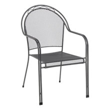 Buy Royal Garden Royal Talcy Outdoor Dining Chair Online at johnlewis.com